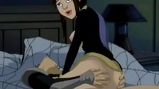 X-Men Sexvideo